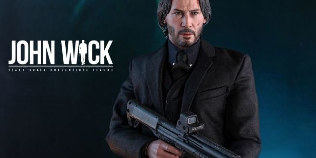 john-wick-hot-toys-figure-top