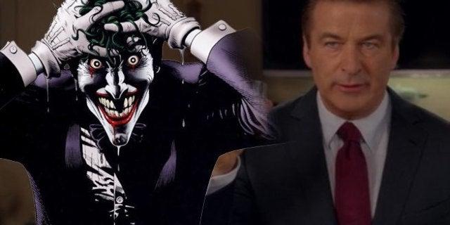 joker baldwin alec