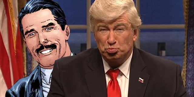 Joker_Baldwin_trump