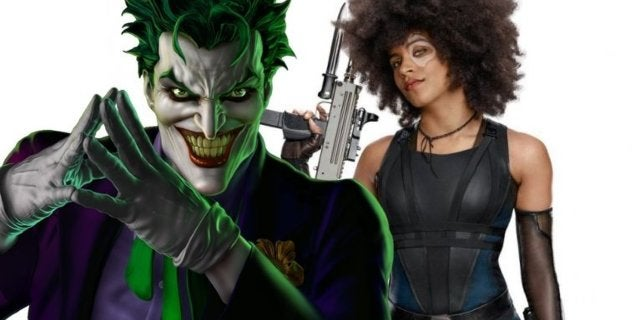 joker-origin-movie-zazie-beetz-confirmed