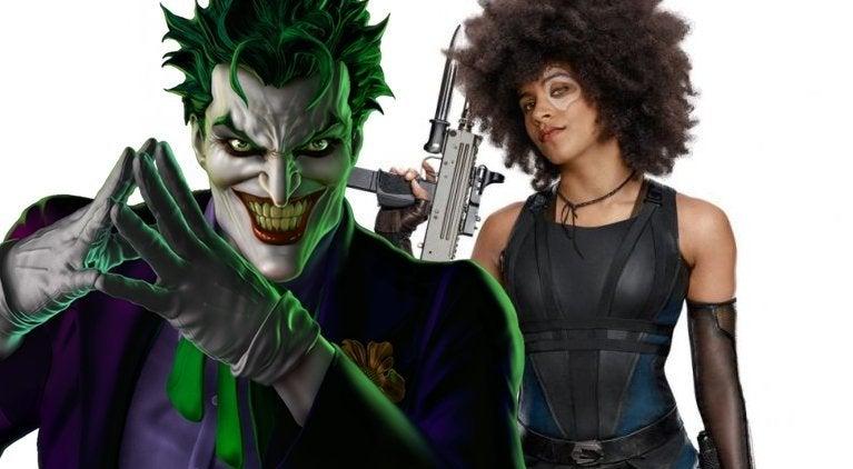 joker-origin-movie-zazie-beetz-confirmed