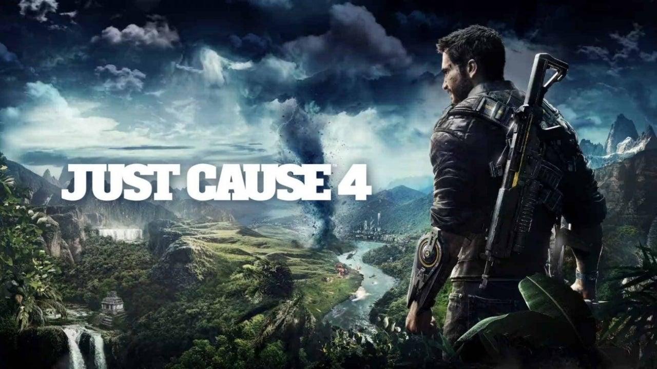Just-Cause-4-E3-Trailer-zeigt-Explosionen-und-Tornados-thumb
