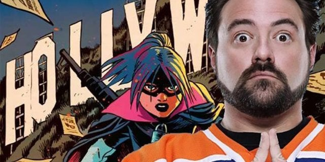 kevin smith hit girl