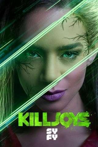 killjoys_s4_default