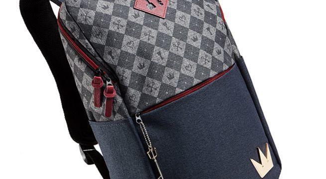 kingdom-hearts-sora-backpack-top