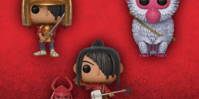 kubo-and-the-two-strings-funko-pops-top