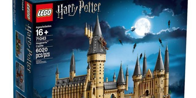 lego-hogwarts-packaging-top