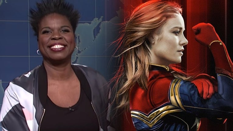 Leslie-Jones-Captain-Marvel-Avengers-Infinity-War-Post-Credits