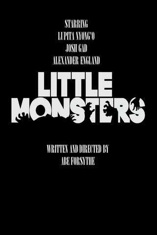 little_monsters_default