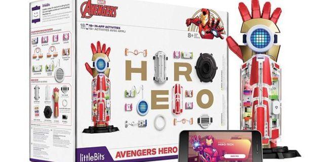littlebits-avengers-hero-inventor-kit
