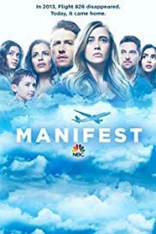 manifest_s1_default2