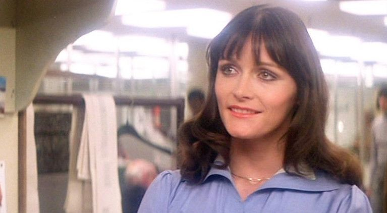 margot-kidder-death-suicide-overdose