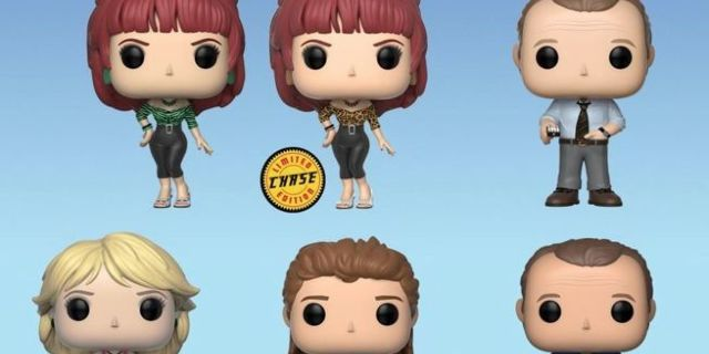 married-with-children-funko-pops-top