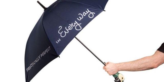 marry-poppins-umbrella-top