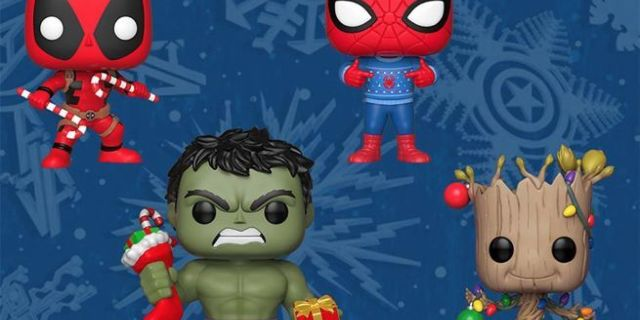 marvel-holiday-funko-pops-top
