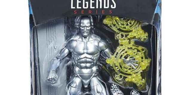 marvel-legends-silver-surfer-top
