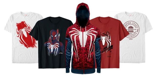 marvel-spider-man-gamerverse-apparel