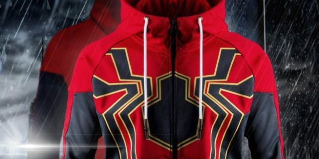marvel-spider-man-iron-spider-hoodie-top