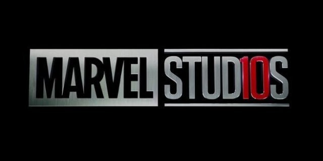 Marvel Studios 10th Anniversary Featurette Trailer