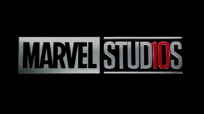 marvel-studios-phase-4-movie-giugno-2019