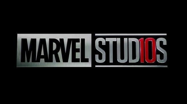 marvel-studios-phase-4-movie-june-2019