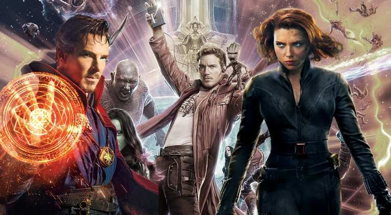 marvel-studios-release-date-guardians-of-the-galaxy-3