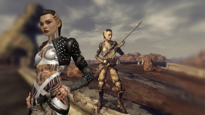 mass_effect_jack_fallout_new_vegas_mod__dl__by_nightfable-d8xiwxl