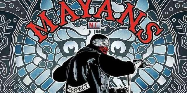 mayans-mc-artwork