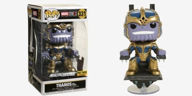 mcu-the-first-ten-years-thanos-funko-exclusive