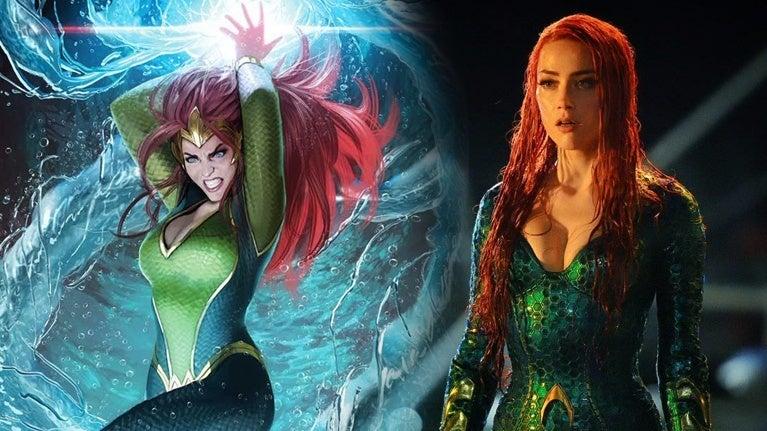 Mera-Powers-Aquaman