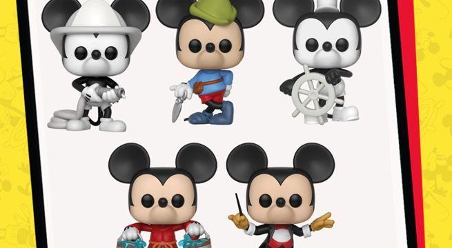 mickey-mouse-90th-birthdau-funko-pop-figures-top