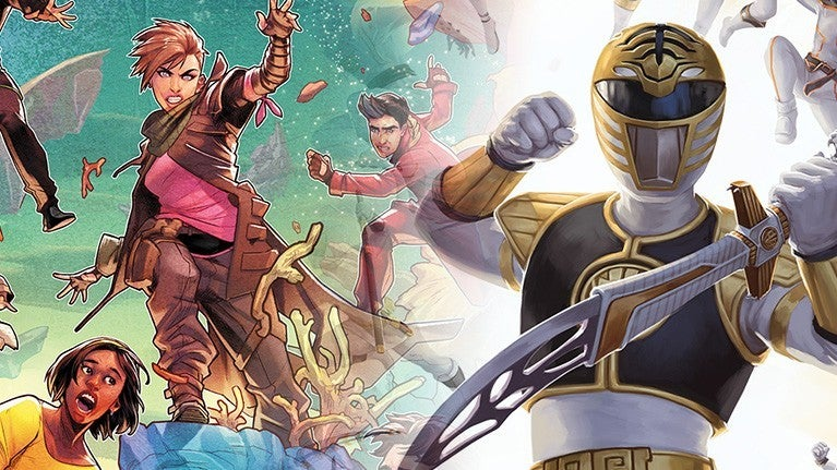 Mighty-Morphin-Power-Rangers-33-Cover-Header