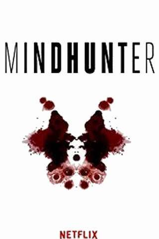 mindhunter_s1_default