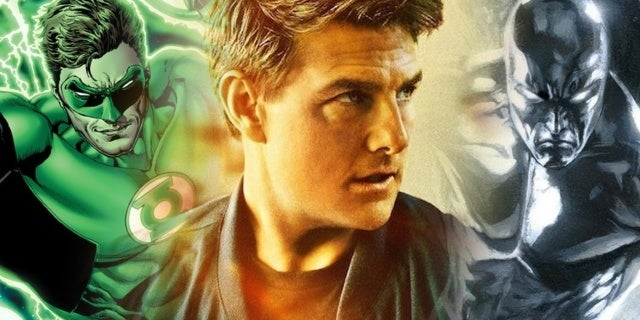 Mission-Impossible-Silver-Surfer-Hal-Jordan