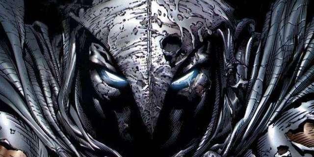 moon-knight-movie-netflix-series-marvel-stuntman-chris-brewster