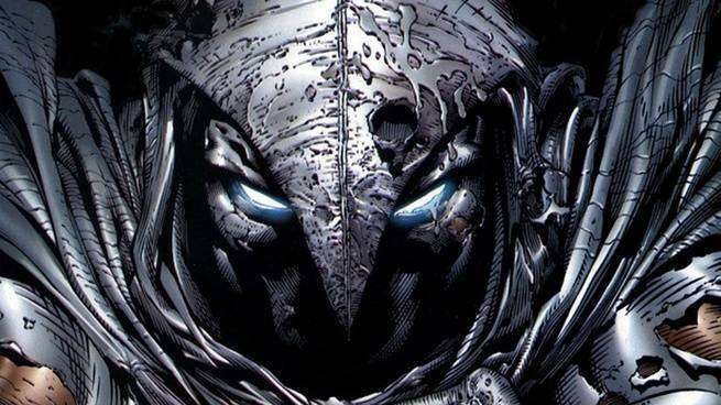 moon-knight-movie-netflix-series-marvel-stuntman-chris-brewster