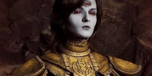 morrowind cosplay header