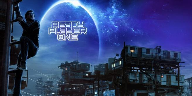Most Likely Winner of Best Popular Picture - Ready Player One