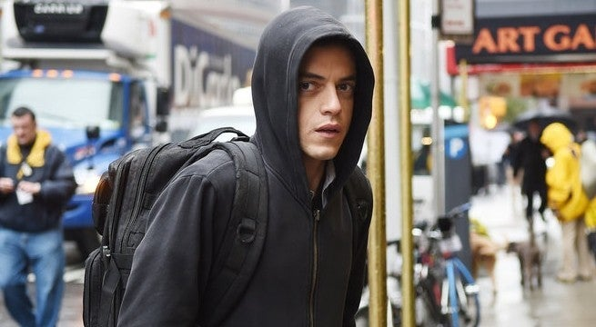 mr-robot-not-ending-season-4-rami-malek