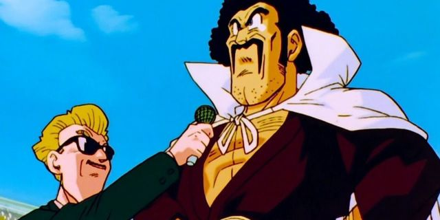 Mr-Satan-Dragon-Ball-Z-Kai