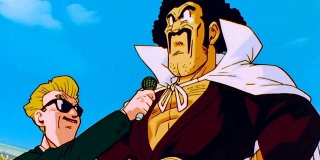 Mr-Satan-Dragon-Ball-Z-Kai