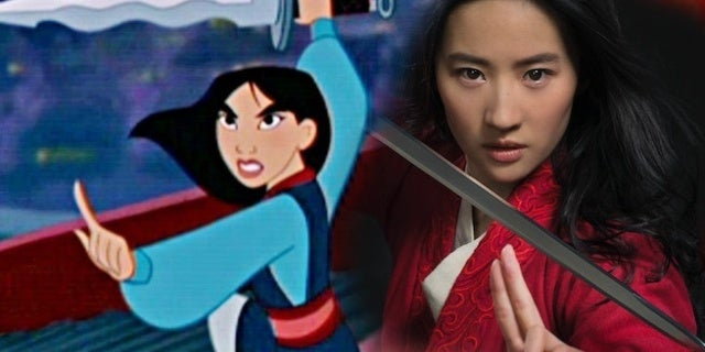 mulan_disney_live_action