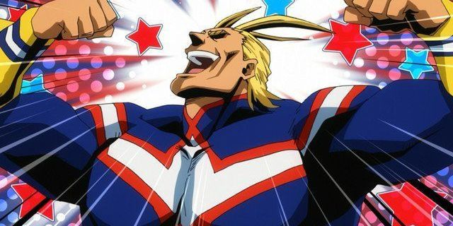 My-Hero-Academia-All-Might