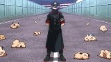 My Hero Academia Episode 55 Seiji Shishikura