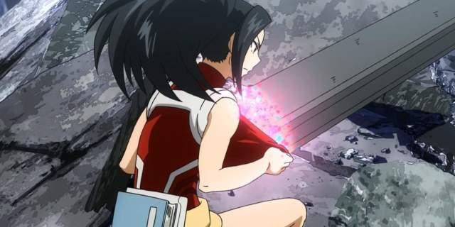 My-Hero-Academia-Yaoyorozu