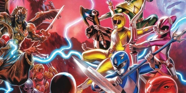 Natiional-Power-Rangers-Day-Header