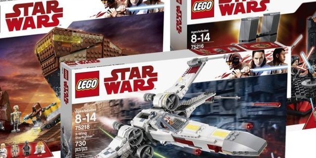 new-lego-star-wars-top