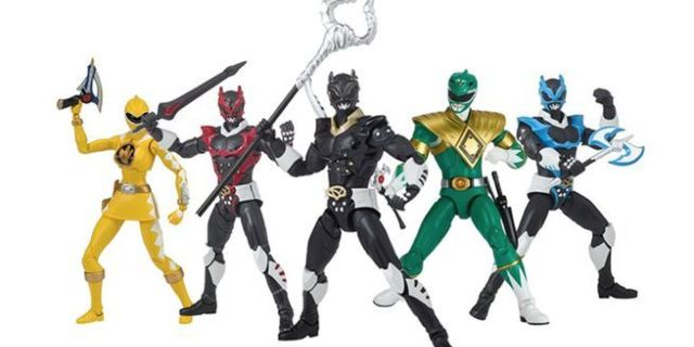 new-power-rangers-figures-top