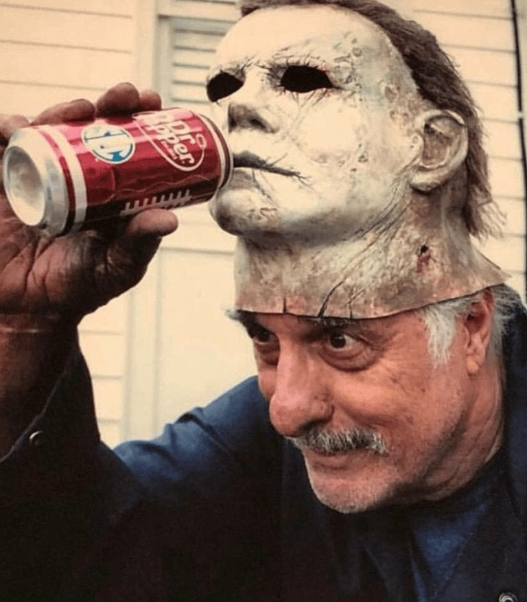 Halloween (2018) | Trailer & Movie Site | Own it Now