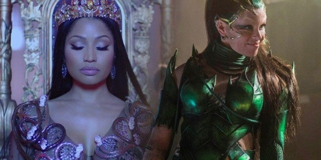 Nicki-Minaj-Rita-Repulsa-MTV-Awards-Header